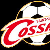 Association - COSSA FOOT