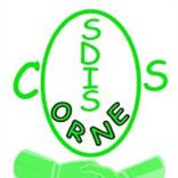 Association - COSSDISO