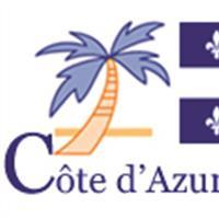 Association - Côte d'Azur-Québec