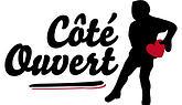 Association - Côté Ouvert