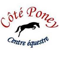 Association - Côté Poney