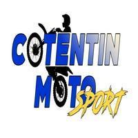 Association COTENTIN MOTO SPORT