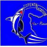 Association - COTENTIN NATATION