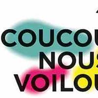 Association - COUCOU NOUS VOILOU