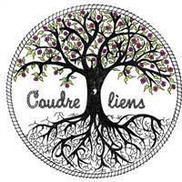 Association - COUDRE'LIENS