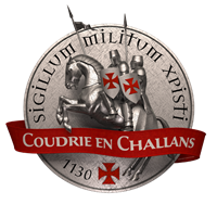 Association COUDRIE en Challans