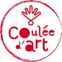 Association Coulée d'Art