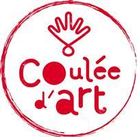 Association - Coulée d'Art