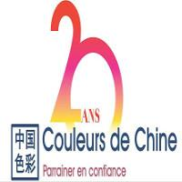 Association Couleurs de Chine