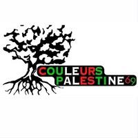 Association Couleurs Palestine 69