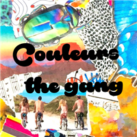 Association Couleurs the Gang