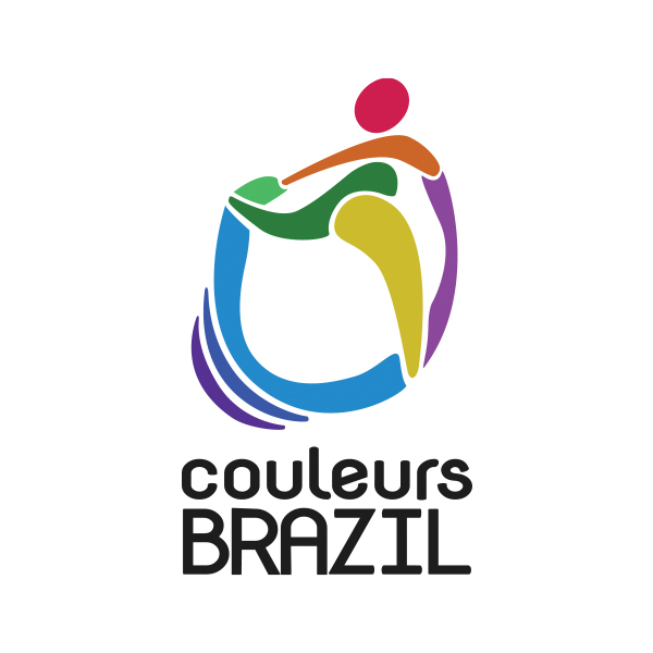 Association Couleurs Brazil
