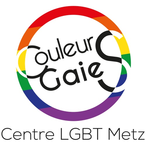 Association Couleurs Gaies
