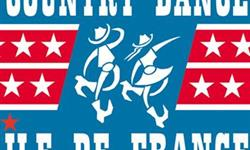 Association - Country Dance en IDF
