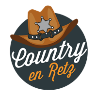 Association Country en Retz