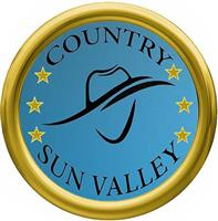 Association COUNTRY SUN VALLEY