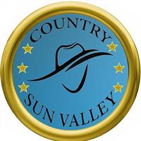 Association - COUNTRY SUN VALLEY