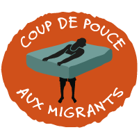 Association - Coup de Pouce Migrants Marseille