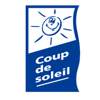 https://www.helloasso.com/assets/img/logos/coup%20de%20soleil-605eeba1794e479bbd2e929233a02b0c.png?bb=0x0x200x200&sb=217x200