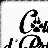 Association - Coup d'Patte