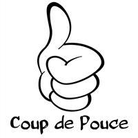 Association - Coup De Pouce Montreuil Sous Perouse
