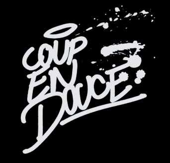 Association - Coup En Douce CED Production