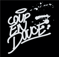 Association Coup En Douce CED Production