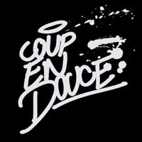 Association - Coup En Douce CED Production