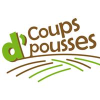 Association - Coups d'pousses