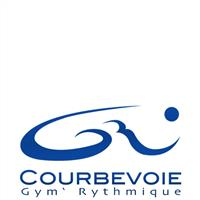 Association - COURBEVOIE GYM'RYTHMIQUE
