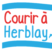 Association - Courir à Herblay