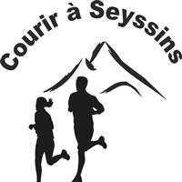 Association - courir à seyssins seyssinet