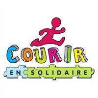 Association - COURIR EN SOLIDAIRE