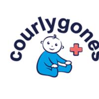 Association - Courlygones