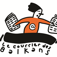 Association - Courrier des Balkans