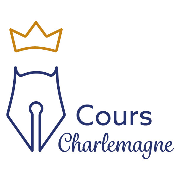 Association - Cours Charlemagne d'Argenteuil