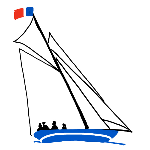 Association - AGGSIT - Cours Eric Tabarly