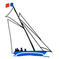 Association AGGSIT - Cours Eric Tabarly