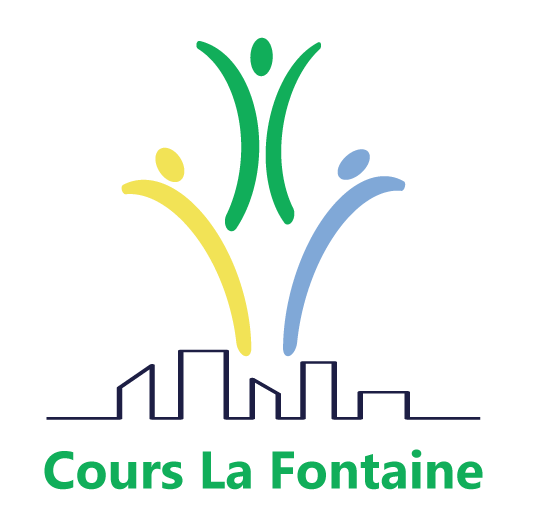 Association - Cours La Fontaine