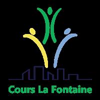 Association - Cours La Fontaine