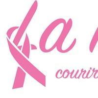 Association - Course La Florinoise