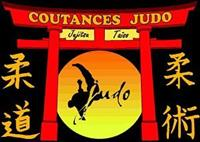 Association Coutances Judo
