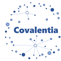 Association - Covalentia