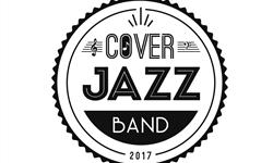 Association - COVER JAZZ BAND