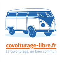 Association Covoiturage-libre.fr