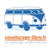 Association - Covoiturage-libre.fr