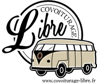 Association Covoiturage Libre