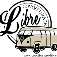 Association - Covoiturage Libre