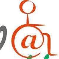 Association - Coworking Handicap