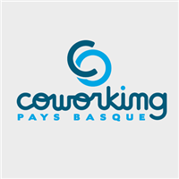 Association Coworking Pays Basque